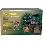 *LR Multi Box Bark medium, MB-82