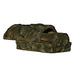 *LR Multi Box Stone large, MB-93