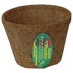 LR Coco Planter 1.5L medium, CP-M