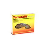 *LR Terra Cliff Set small, TCS-S