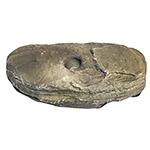 *LR Terra Cliff Socket small, TC-01