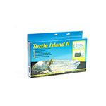 *LR Turtle Island II Large TU-L