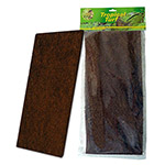LR Tropical Turf 40x20x3cm, 64306