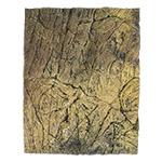 PR Terrarium Background 45 x 60cm DPB225