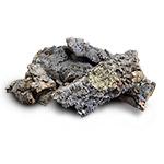 PR Cork Bark, Flat Pieces, 5 Kg Pk