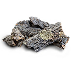 PR Cork Bark, Mixed pieces, 5 Kg Pk