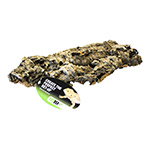 PR Cork Bark Flat, Small