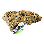 PR Cork Bark Flat, Medium