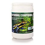 PR Terrascaping Texturing Compound, 1Kg, DPT010