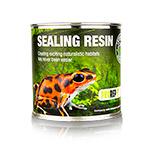 PR Terrascaping Sealing Resin, 1Kg/750ml DPT020