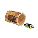 PR Wooden Log Hide Medium