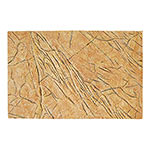 RS Background Reptile 60 x 40cm FPC9001