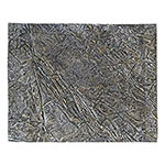 RS Background Reptile 65 x 55cm FPC9003
