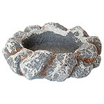 RS Small Stone Dish 6.5 x 6.5 x 2cm FP61906