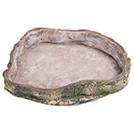 RS Water & Food Bowl 16 x 15 x 3cm FP50144