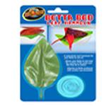 ZM Betta Bed Leaf Hammock, BL-20E
