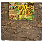ZM Cork Tile Background 30x30cm, NCB-1