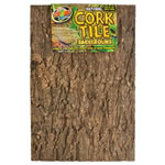 ZM Cork Tile Background 30x45cm, NCB-2