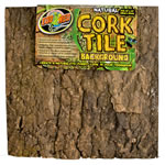 ZM Cork Tile Background 45x45cm, NCB-3