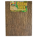 ZM Cork Tile Background 45x61cm, NCB-4
