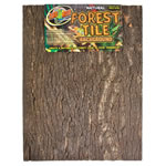 ZM Forest Tile Background 45x61cm, NWB-4