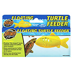 ZM Floating Turtle Feeder, TA41E