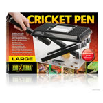 ET Cricket Pen Large, PT2287