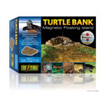 ET Turtle Bank Island Small, PT3800