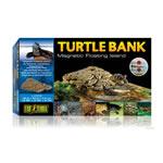 ET Turtle Bank Island Large, PT3802