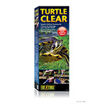 ET Turtle Clear Cleaning Kit, PT2467