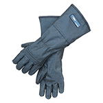 Venom Defender Gloves Large (Pair)