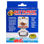 ZM Bettamatic Daily Betta Feeder, BF-1E
