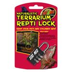 ZM Terrarium Repti Lock, NT-TLE
