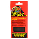 ZM Terrarium SubstrateMesh 30x30cm, NT-M12