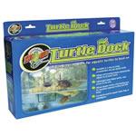 ZM Turtle Dock, Large, TD-30