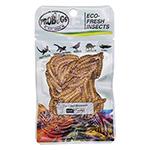 ProBugs 10 PACK Eco Fresh Mealworm, 20g