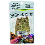 ProBugs 10 PACK Eco Fresh Silkworm, 5pcs