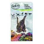 ProBugs 10 PACK Eco Fresh Scorpion, 3pcs