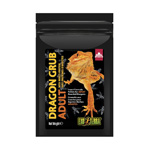 ET Dragon Grub, Adult 250g, PT3268