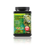 ET Pellets Ad.Iguana 560g, PT3220