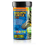 ET Pellets Adult Aq.Turtle 85g, PT3253