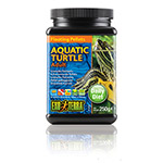ET Pellets Adult Aq.Turtle 250g, PT3254