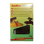 LR AxoNew Food 70g AF-70