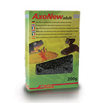 LR AxoNew Adult 200g, AF-200