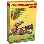 LR Bearded Dragon Candy 35g, HD-03