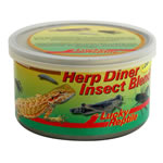 LR Herp Diner Insect Blend, HDC-01
