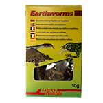 LR Earthworms 10g E-20