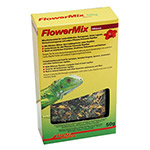 LR Flower Mix 50g, HD-21