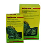 LR Herb Cobs 250g, HD-31