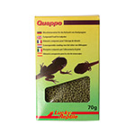 LR Quappo Food 70g QF-70